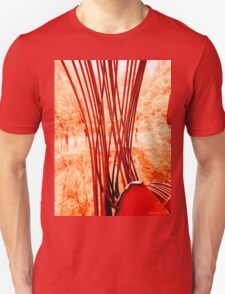 Everything Has Strings  T-Shirt