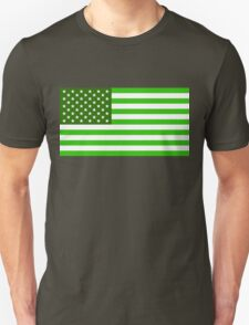 It's easy being green! T-Shirt