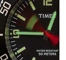 Time Is On My Side...... by M. van Oostrum