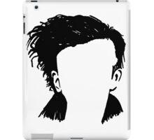 Matt Healy iPad Case/Skin