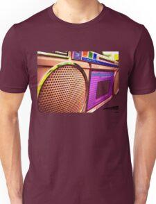 DellaBox Unisex T-Shirt