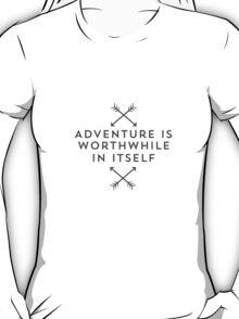Worthwhile T-Shirt