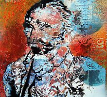 Vincent by Tobiasthegr8