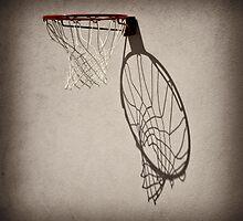 Play the game by Kurt  Tutschek