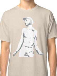 Runway Classic T-Shirt