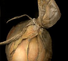Onion Unwashed by Jing3011