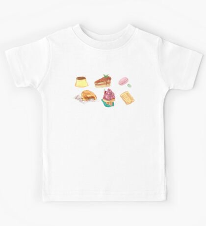 Confection  Kids Tee