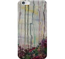 Spring Forrest iPhone Case/Skin