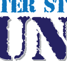 Excellent 'I survived Winter Storm Juno Boston January 2015' T-shirts, Hoodies, Accessories and Gifts Sticker