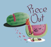 Piece Out Kids Clothes