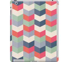 Retro Wallpaper iPad Case/Skin