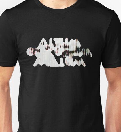 altum obscurum malum Unisex T-Shirt