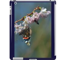 Upside Down............ iPad Case/Skin