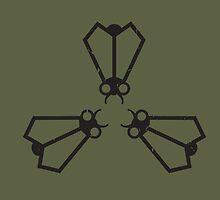 The Purge - Sigil - Warhammer by moombax