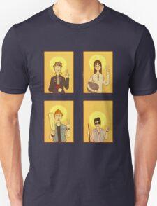 Saint Young Ones T-Shirt