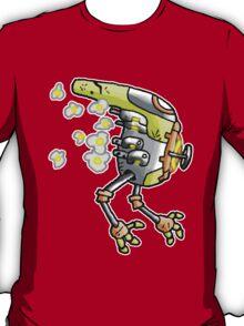 securitybot I T-Shirt