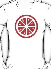 Orange slice T-Shirt