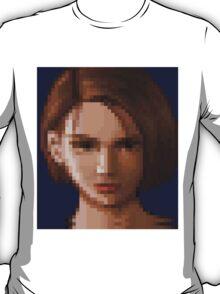 Her Final Escape T-Shirt