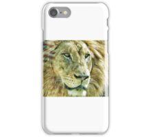 Patriotic Beast iPhone Case/Skin
