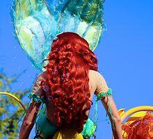 Flippin' your fins by disneygirl14