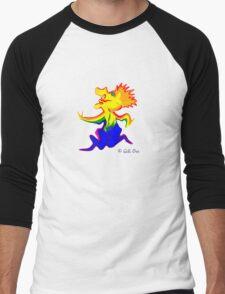My redhead friend T-Shirt