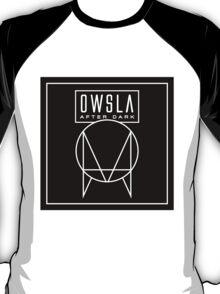 Owsla After Dark T-Shirt