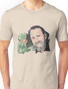 Jim Unisex T-Shirt