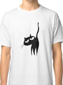 eden 11 Classic T-Shirt