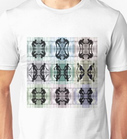 Body Language 30 Unisex T-Shirt