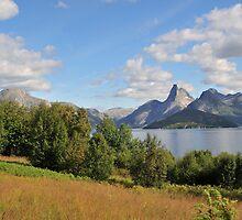 Norway  2 by Loklok