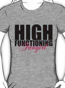HFF T-Shirt