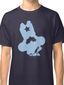 Franky Super Classic T-Shirt