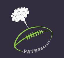 Patsssuck Unisex T-Shirt