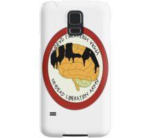 Undead Liberation Army Samsung Galaxy Case/Skin