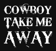 cowboy by Glamfoxx