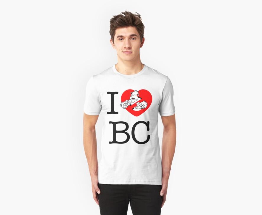 I PNW:GB BC (white) v2 by btnkdrms