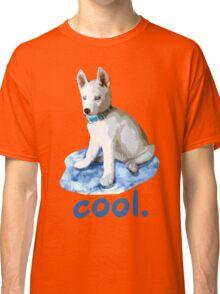 Cool. Classic T-Shirt