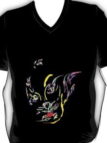 DAEMON 01 TEE T-Shirt