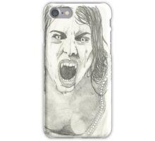 Aleera iPhone Case/Skin