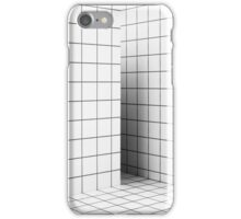 Square Aesthetic iPhone Case/Skin