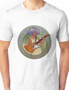 Nouveau Shana T-Shirt