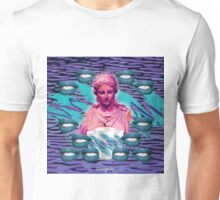 SOLO GODDESS Unisex T-Shirt