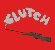 CS:GO Clutch by Franjolos