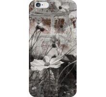 Urban Myth iPhone Case/Skin