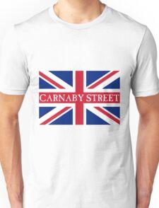 CARNABY STREET Unisex T-Shirt