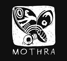 Mothra is Cyclical Unisex T-Shirt