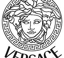 Versace by sassandclass