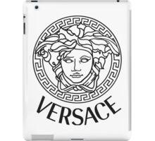 Versace iPad Case/Skin