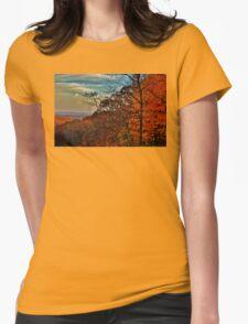 Autumn Horizon T-Shirt