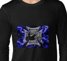 Thunderstruck! Long Sleeve T-Shirt